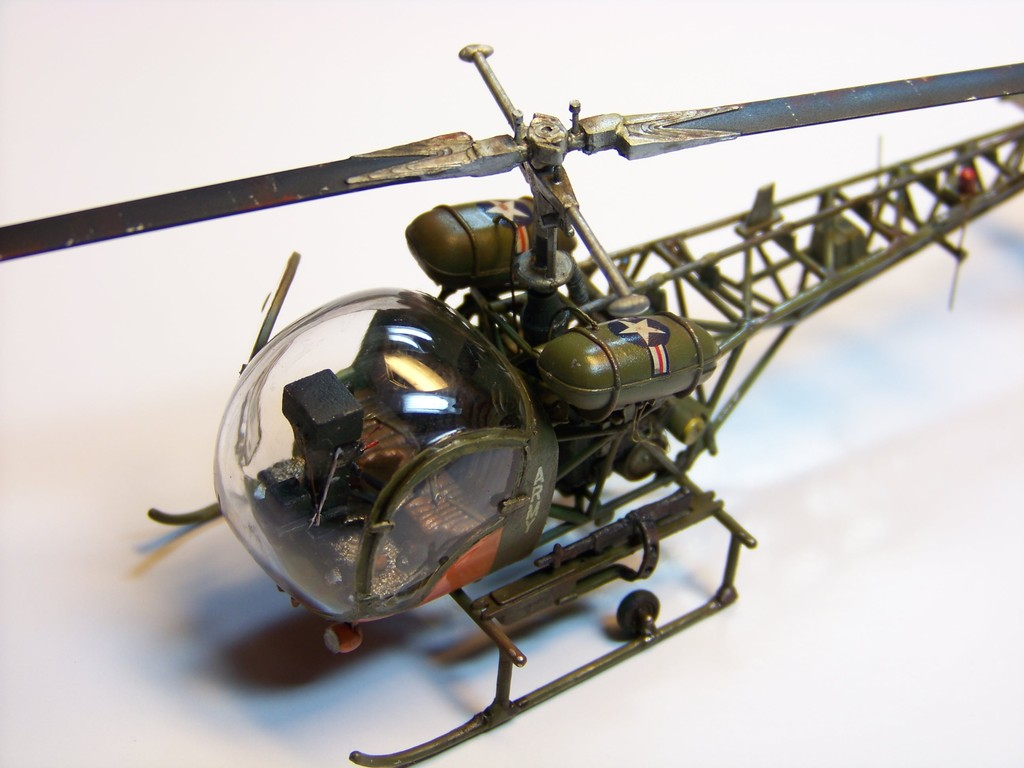 soloy helicopters with Bell 47 Purzuit on In The News besides Engine Maintenance Manual Lts101 furthermore Bell Uh 1d additionally Bell 47 purzuit moreover Heliwest.