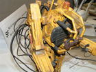 model Aliens Power Loader