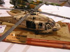 model UH-60L Black Hawk