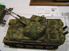 model Flakpanzer V Coelian